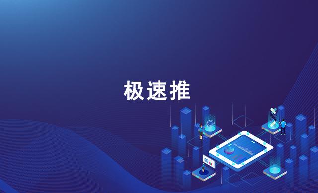 http://www.gxhuaqi.cn/data/upload/202009/20200911090705_758.jpg