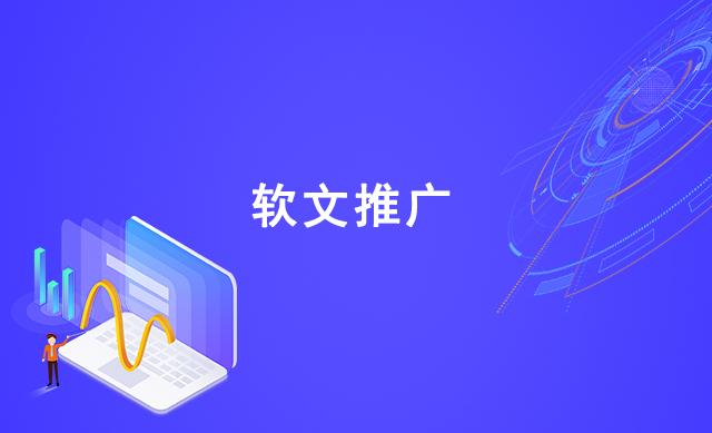 http://www.gxhuaqi.cn/data/upload/202009/20200911090930_180.jpg