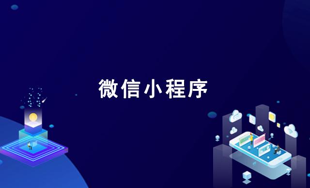 http://www.gxhuaqi.cn/data/upload/202009/20200911091902_319.jpg