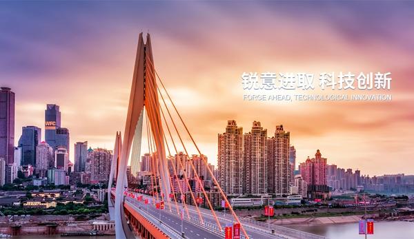 辽宁博仕科技股份有限公司