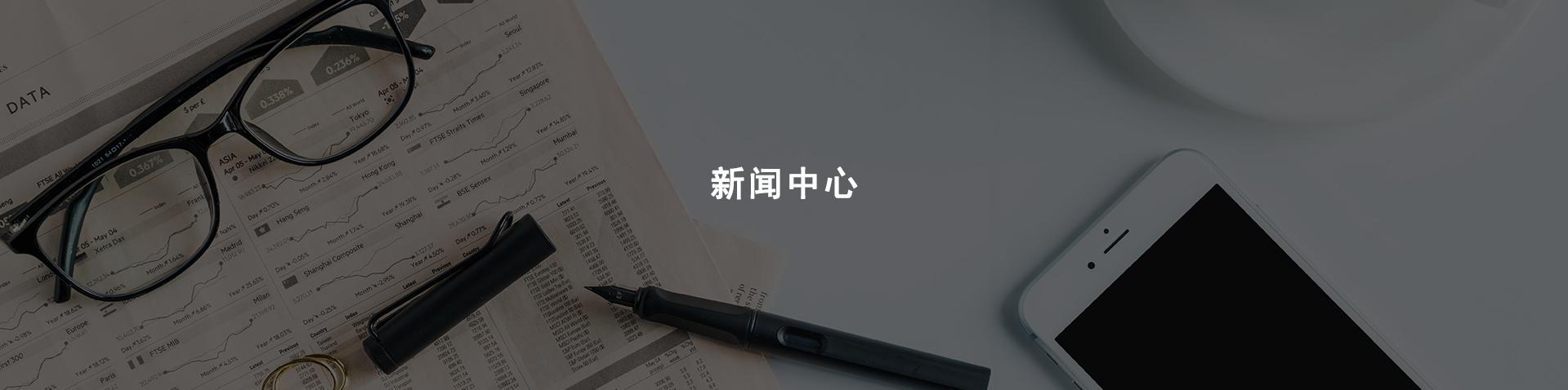 南宁网络公司